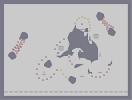 Thumbnail of the map 'Em, I said,'