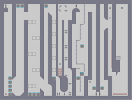 Thumbnail of the map 'Elevator Malfunction'