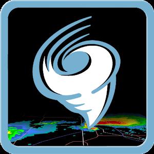 Radar Alive Pro Weather Radar For PC (Windows & MAC)