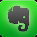 Android aplikacija Evernote na Android Srbija