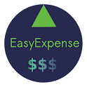 Easy Expense Pro icon