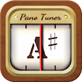 Free Pano Tuner - Chromatic Tuner APK for Windows 8