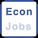 Econ-Jobs.com icon
