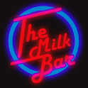TheMilkBar icon