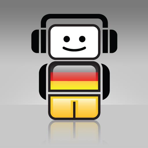 Deutschland Radio by Tunin.FM