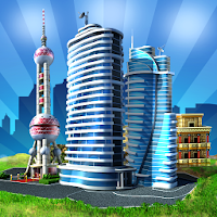 Megapolis For PC (Windows And Mac)