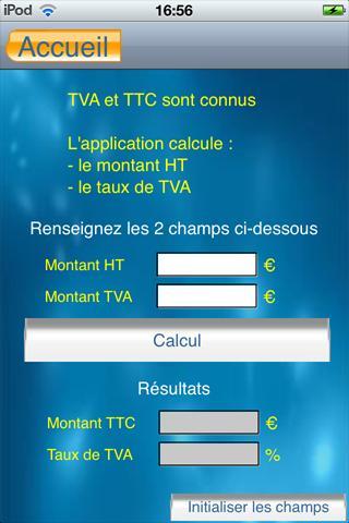TVA en Tous Sens