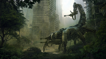 Wasteland 2 gets a final release date
