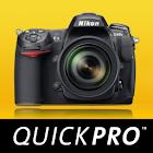 Guide to Nikon D300S Adv icon