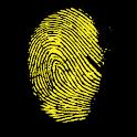 Crime Scenes Pro icon