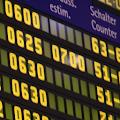 App Flight Routes / Flight Plan APK for Kindle
