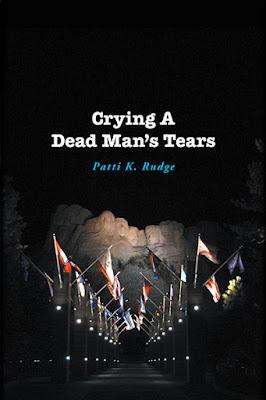 Crying A Dead Man's Tears