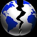 NoBrowser icon
