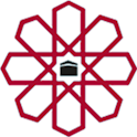 East London Mosque App icon