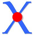 xFind - Friend Finder icon