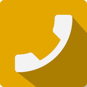 Call Note Pro APK Cracked Download