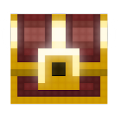 Pixel Dungeon APK Icon