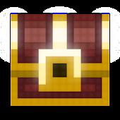 Free Pixel Dungeon APK for Windows 8