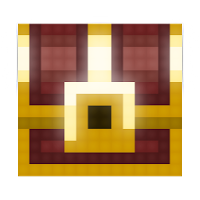Pixel Dungeon For PC (Windows And Mac)