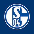 Schalke 04 - Offizielle App