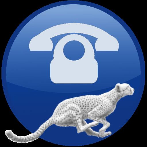 SpeedPhone無料 工具 LOGO-玩APPs