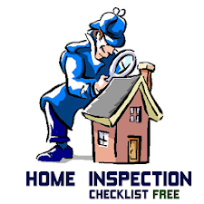 Home Inspection Vancouver App