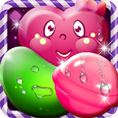 Download Full Candy Love Soda 1.5 APK