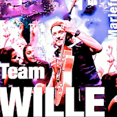 Download Team Wille APK for Laptop