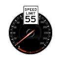 SpeedoControl icon