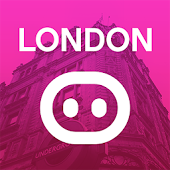 Snout London APK for Bluestacks