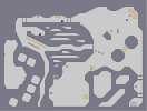 Thumbnail of the map 'The Caves of Mr Seudo'