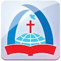 대구평산교회 icon