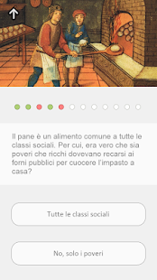 Foodify Lite - screenshot