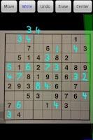 Screenshot of GamePad Free