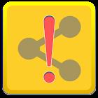 !Share+ icon