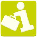 ViajaPreparado icon