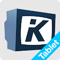 KLACK TV-Programm (Tablet) APK for Blackberry