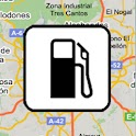 Gas Trip Calculator icon
