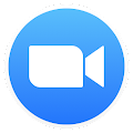 App ZOOM Cloud Meetings APK for Kindle