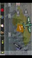 Screenshot of War Zone Lite
