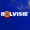 Belvisie