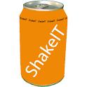 ShakeIT icon