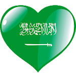 Saudi Arabia Radio Music News APK Image