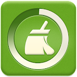 Super Cleaner - Optimizer 3.0 Apk