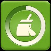 Free Download Super Cleaner - Optimizer APK for Samsung
