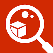 Find My Stuff APK Descargar