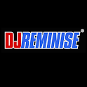DJ REMINISE icon