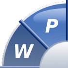 Word Poly icon