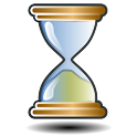 AndCountDown icon