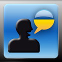 MyWords - Learn Ukrainian icon